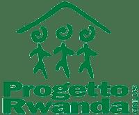 Proyecto Rwanda Onlus