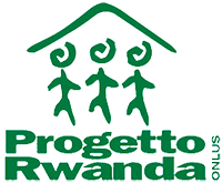Progetto Rwanda Onlus