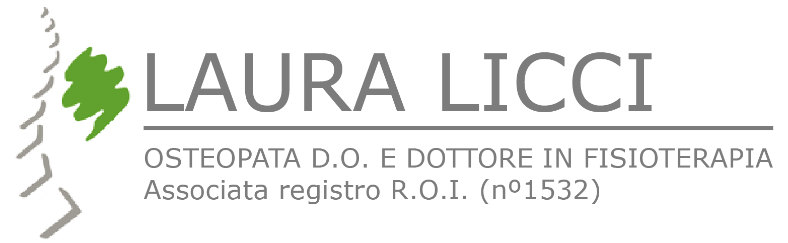 Laura Licci